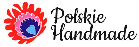 Polskie Handmade :)