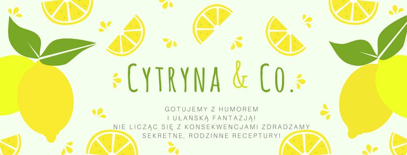 Cytryna & Co.