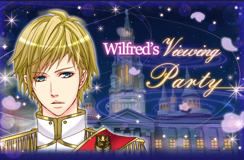 http://otomeotakugirl.blogspot.com/2015/04/be-my-princess-party-among-night_19.html