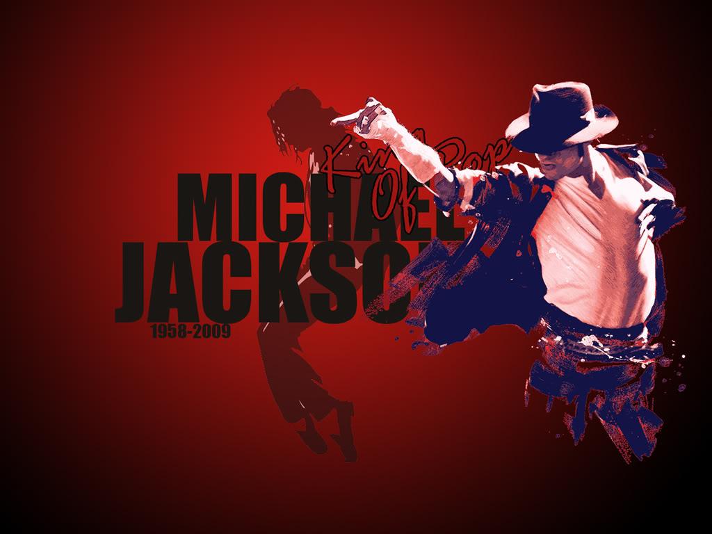 http://2.bp.blogspot.com/-7dCuoeoEG_A/TbAVrEdaJ_I/AAAAAAAAASA/vWKHC-BjB4U/s1600/michael_jackson_wallpapers_1024_x_7.jpg