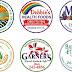 In tem, tem decal, tem bảo hành, Tem giấy, Tem bể, Tem 7 màu các loại