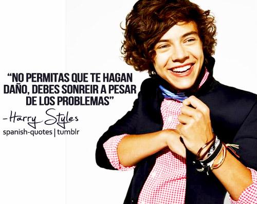 Harry Styles   Noticias de Harry Styles - netjoven.pe
