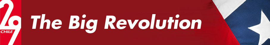 Bicicletas Aro 29: la gran Revolución.