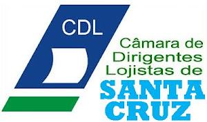 CDL SANTA CRUZ