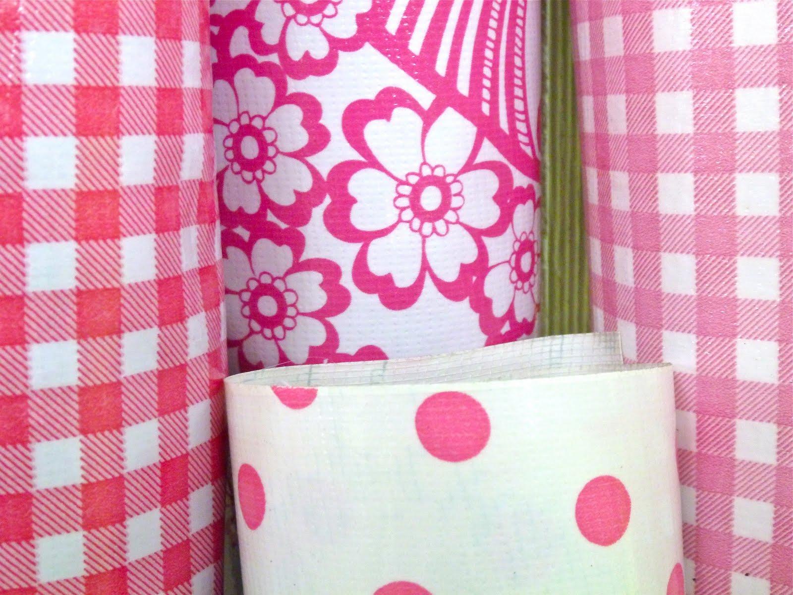 http://2.bp.blogspot.com/-7dGCW-0IiUk/TcRHh4fteGI/AAAAAAAAI64/77ws4WzJKuY/s1600/Pink+Oilcloths+.jpg