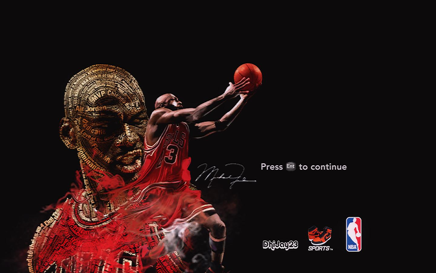 Nba 2k12 air jordan graphic mod nba2k org