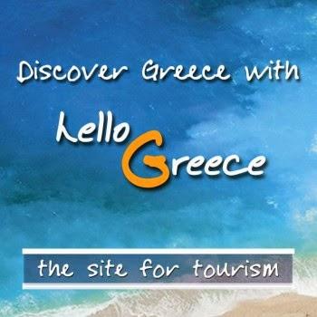 hellogreece.gr