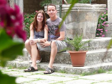Horvátország(ban)