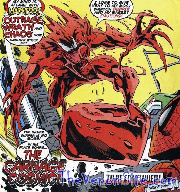 Read Amazing Spider-Man on Android and iOS devices with comiXology