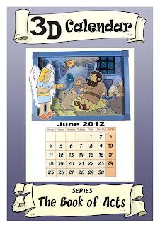 3D+calendar+June+2012+color_Page_1.jpg