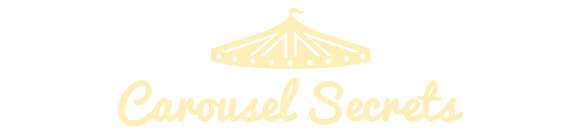 Carousel Secrets