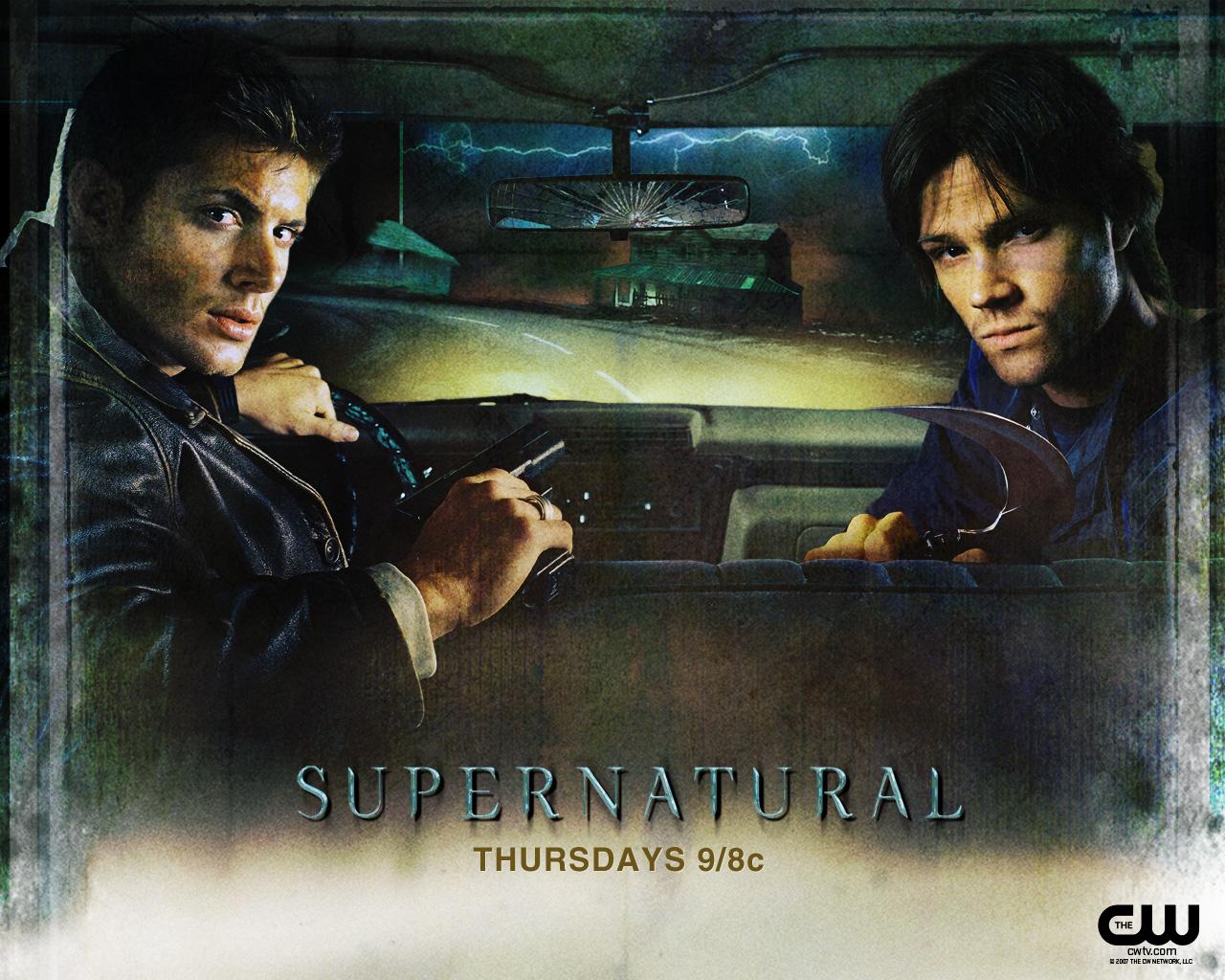 http://2.bp.blogspot.com/-7dKagB9sXDM/UGyyrGnGfcI/AAAAAAAAAB8/Z7NUzB3UJNY/s1600/cw-supernatural-wallpaper-1280.jpg