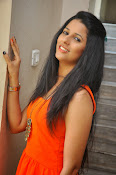 Shravya Reddy Photos at Veerudokkade audio-thumbnail-19