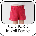 http://www.danamadeit.com/2014/08/kid-shorts-with-knit-fabrics.html