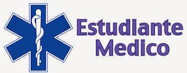 Estudiante Medico :: La web en ciencias de la salud