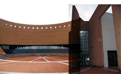 Il nuovo museo MAGA – Museo Arte Gallarate