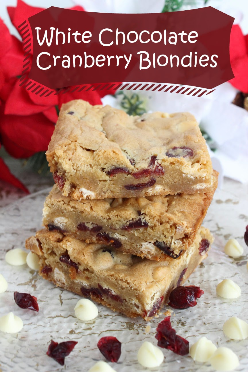 http://2.bp.blogspot.com/-7dPmsLipwgI/VJGtiJfdSfI/AAAAAAAAODI/tKBmFmiexeU/s1600/White-Chocolate-Cranberry-Blondies-title.JPG