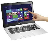 Asus VIVO S300CA driver for win 8 win 7, Asus Drivers