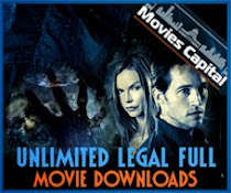 Only Legal & Real Unlimited Movie Downloads