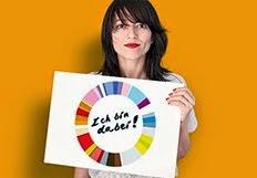 Partner der Gründerwoche 2014