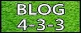 Blog 4-3-3