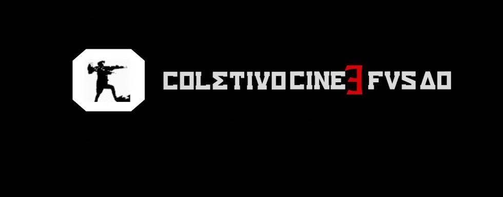 Coletivo Cinefusão