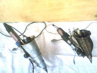 canting batik,canting elektrik,jenis alat canting,canting,canting alektronik,lukisn,sepatu lukis,membatik,jenis batik