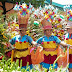 Celebrating Heritage: 3 Amazing Folk Festivals in Colombia