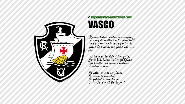 papal-de-parede-do-vasco-da-gama-wallpaper+(1)