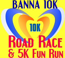 Banna Run 02.08.2015