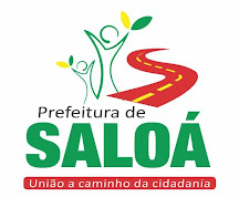 PREFEITURA DE SALO
