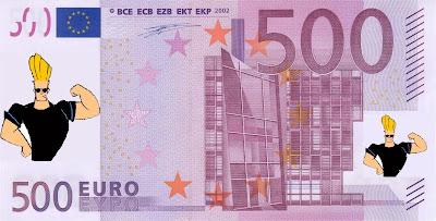 Immagine Compensi ai collaboratori sportivi 7500 euro tutto non profit