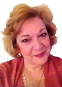 Another Blog by Mirella Patzer