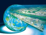 Em 2012, ano da Rio+20 (Conferência das Nações Unidas sobre Meio Ambiente e .