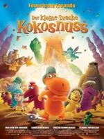 http://www.filmweb.pl/film/Koko+smoko-2014-715338