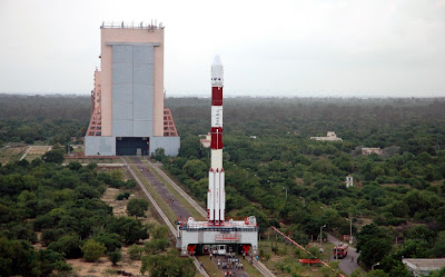 pslv-c18,pslv satellites,rocket,isro,studentscrunch