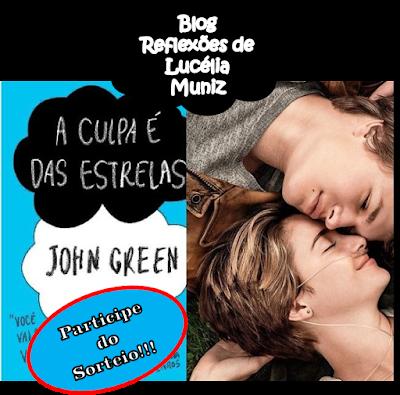 http://www.luceliamuniz.blogspot.com.br/2015/07/sorteio-do-livro-culpa-e-das-estrelas.html