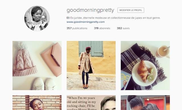 blog-mode-lyon-instagram-followers