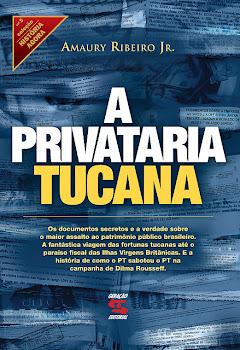 Privataria Tucana