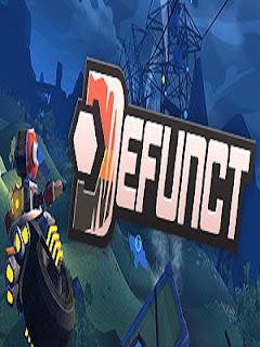 Download - Defunct - PC [Torrent]