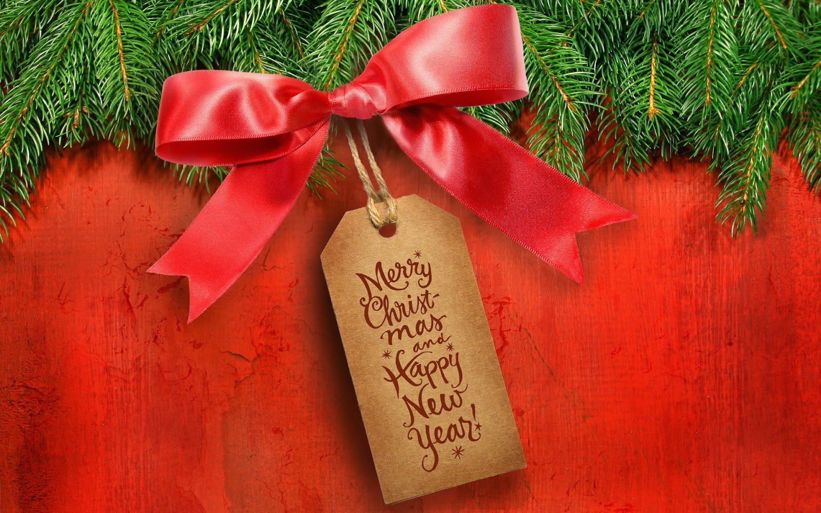 Merry-Christmas-and-happy-new-year-gift-tag-HD-image-picture.jpg
