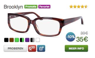 brillen24.nl