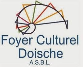 Centre culturel de Doische