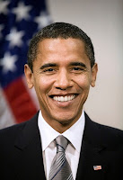 Barack Obamas  birthday today, August 4, marks the first U.S. black ...
