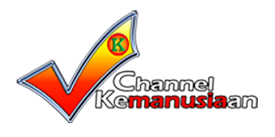 Channel TV Kemanusian Indonesia
