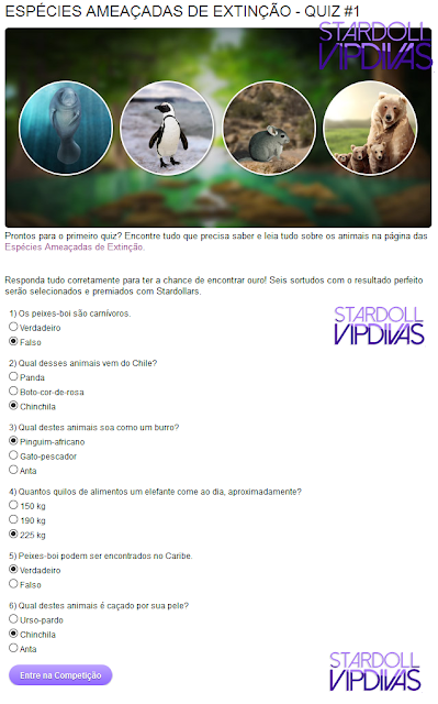 http://www.stardoll.com/br/contest/view.php?id=4269