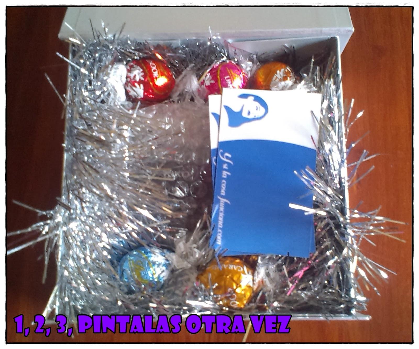 http://quiendijoesmaltes.blogspot.com.es/2014/01/sorteo-ganado-en-y-si-la-cosa-funciona_19.html