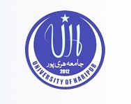 B.A Results 2013 University of Haripur,B.A Results 2013 University of Haripur,Online,result,haripur,2013,rollnumber,2013 haripur result.b a result,BSC Reult of Haripur University,2013 result haripur,hazara