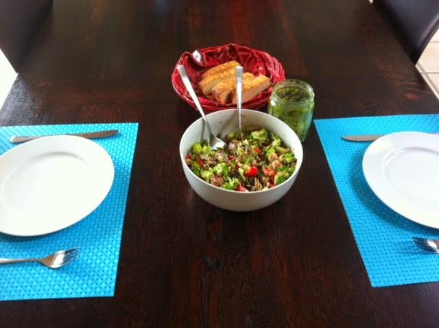 Сегодня я питалась так, как мне совершенно несвойственно - Екатерина Йенсен о влиянии еды на организм
