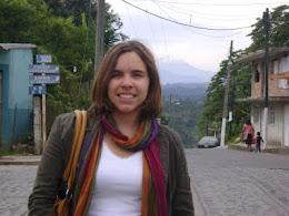 Johanna Cilano
